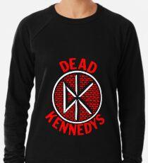 Guns And Roses Sweatshirts & Hoodies   Redbubble