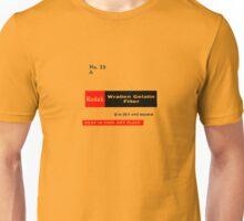 Kodak No. 25 A Unisex T-Shirt