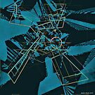 Sliver 12 by Anders Lidholm