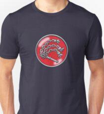 Mau Callings: Champions Unisex T-Shirt