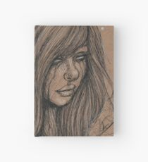 Double Hardcover Journal