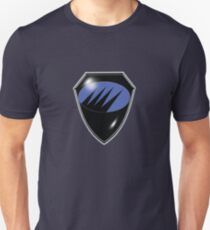 Mau House: Rex Unisex T-Shirt