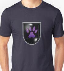 Mau House: Siberian Unisex T-Shirt