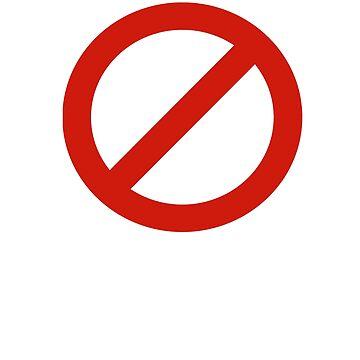 Allergic To Mondays No Mondays Ban Monday Hate Mondays  by cnkna