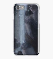 Pauper iPhone Case/Skin
