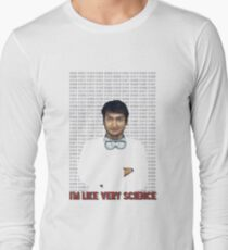 I'm like very science T-Shirt