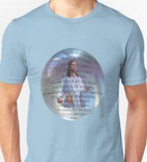 † ❤ † THE LORD'S PRAYER TEE SHIRT † ❤ † T-Shirt