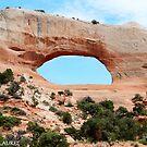 Arches~* by signaturelaurel