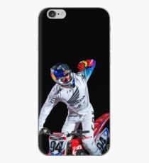 Life For Racing iPhone Case