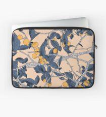 Marrakesch Laptoptasche