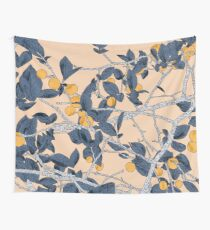 Marrakesh Wall Tapestry