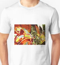 Wonder Wall T-Shirt
