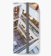 Foyles iPhone Wallet/Case/Skin