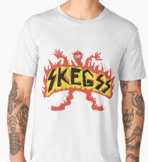 skegss Men's Premium T-Shirt