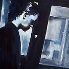 Lost Night by Susan Harley