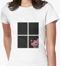 Peeping Tin Tom T-Shirt