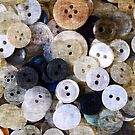 Buttons by siloto