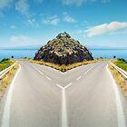 highway by 1STunningART