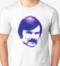 tarkovsky Unisex T-Shirt