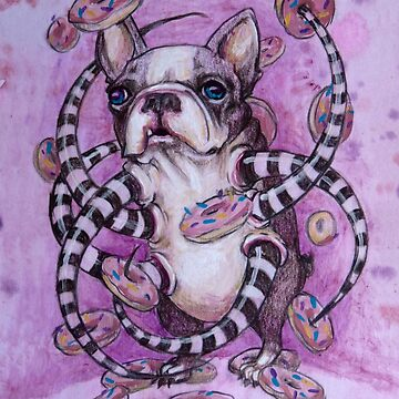 Sprinkles by jennyfontana