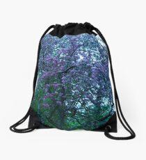 My Beauty Drawstring Bag