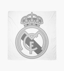 Pañuelo Real Madrid de Max Alder