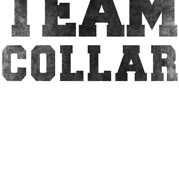 Team Collar by TeamName