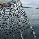 sailing by sailing