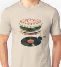 Let it Bleed Unisex T-Shirt