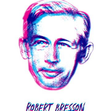 bresson by lucasbecker