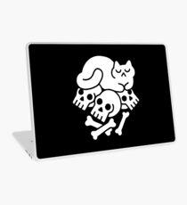Catnap Laptop Skin