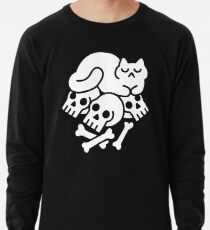 Catnap Lightweight Sweatshirt