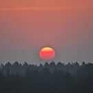 Red Orb.         [  Happy Earth Day Everyone ] by relayer51
