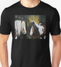 Gypsy Gold Fever Unisex T-Shirt