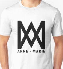 Adios Anne Unisex T-Shirt