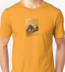 Cornucopia/Giving Thanks T-Shirt