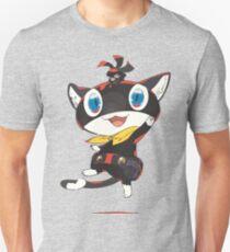 Morgana Persona Unisex T-Shirt