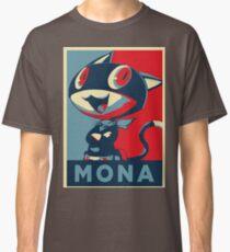 Mona Hope Classic T-Shirt