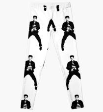 Legging Elvis presley