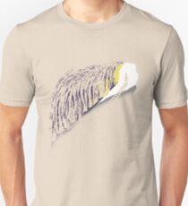 The Tracks of my Life Unisex T-Shirt