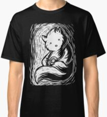 Safe In Your Arms Light Shirt Classic T-Shirt
