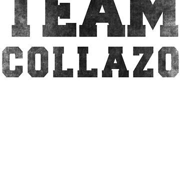 Team Collazo by TeamName
