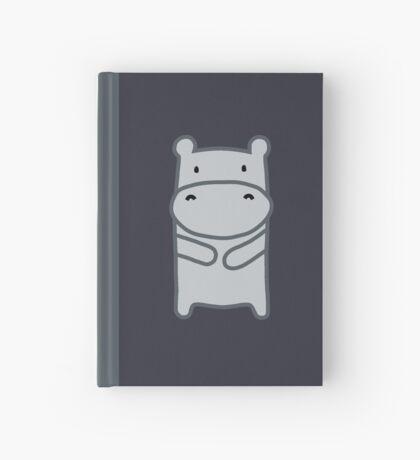 Hippo Hardcover Journal