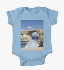 a stunning Malta