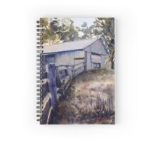 Quot Old Shearing Shed Quot By Joe Cartwright Redbubble