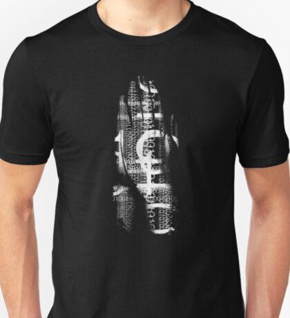 Zero-Sum T-Shirt