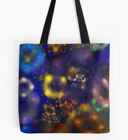 Dream a Little Dream Tote Bag