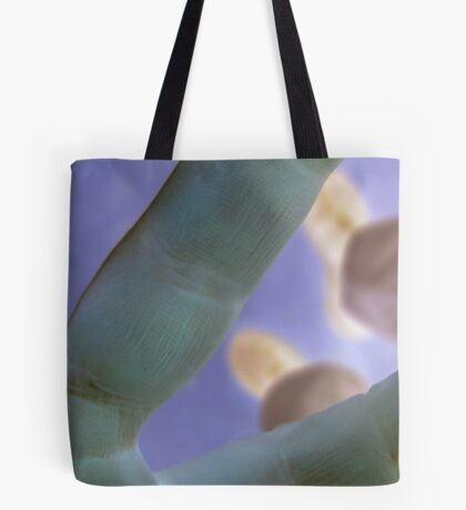 prints we leave Tote Bag