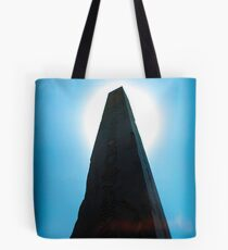 Obelisk Tote Bag