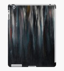 Remnants iPad Case/Skin